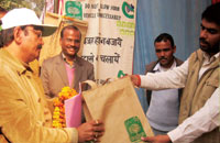 Organization-of-Agro-Fair-Shikohabad-featured