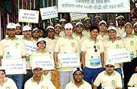Mumbai-Marathon-featured