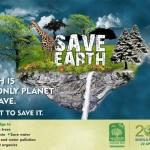 World-Earth-Day-2012-English
