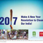 clean-india