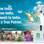happy-68th-republic-day
