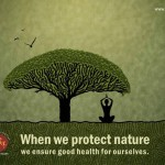 when-we-protect-nature-english