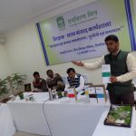 one-day-waste-management-workshop-img2