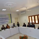 one-day-waste-management-workshop-img4