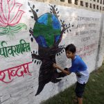 world-environment-day-img1